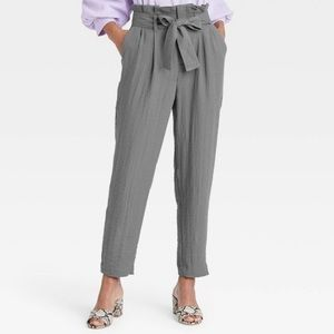 NWT Target A New Day Trousers